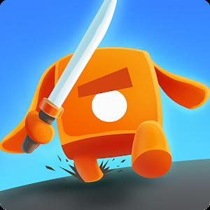 Goons.io Knight Warriors For PC (Windows & MAC)