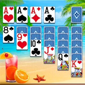 Solitaire Journey For PC (Windows And Mac)