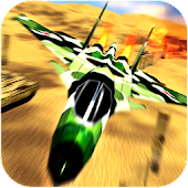 Game F 18 Jet Fighter Warrior - US Airplane Fight 2018 APK for Kindle