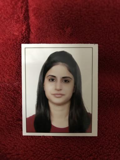 home tutor in Shakur Basti