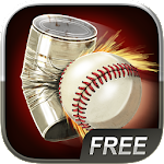 Can Boom(Free) Icon