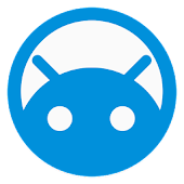 FlatDroid - Icon Pack - Fraom Design