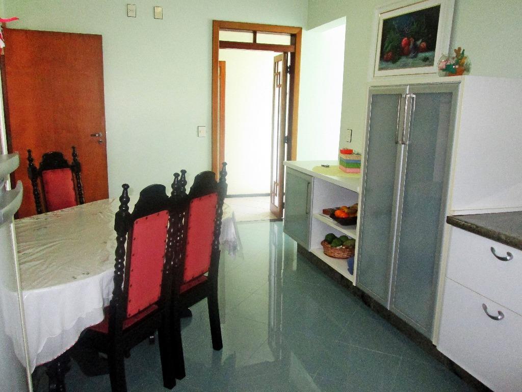 Casa 3 Dorm, João Paulo, Florianópolis (CA0462) - Foto 8