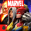 MARVEL Contest of Champions APK for iPhone