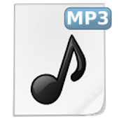 Free Mp3 Downloads APK for Lenovo