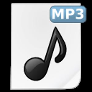 Free Mp3 Downloads For PC (Windows & MAC)