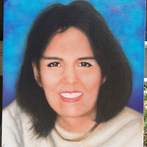 manny-portrait.jpg