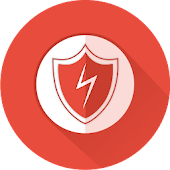 Antivirus 2017 Scan Threats for Lollipop - Android 5.0