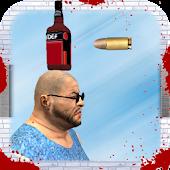 Bottle Shooter 3D-Deadly Game APK for Ubuntu