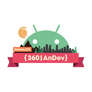 360|AnDev For PC
