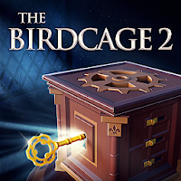 The Birdcage 2 For PC