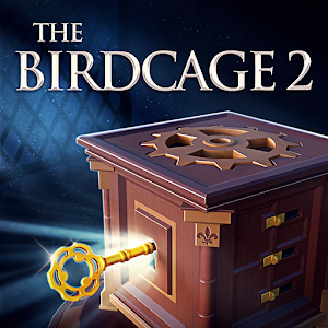 The Birdcage 2 For PC (Windows & MAC)