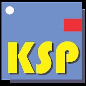App App Koperasi Simpin APK for Windows Phone