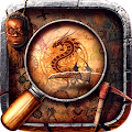 Hidden object APK for Bluestacks