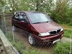 продам авто Lancia Y