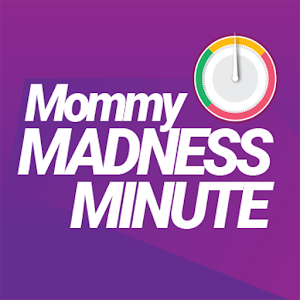 Mommy Madness Minute For PC / Windows 7/8/10 / Mac – Free Download