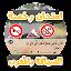 Download تعليم السياقة بالمغرب 2016 APK