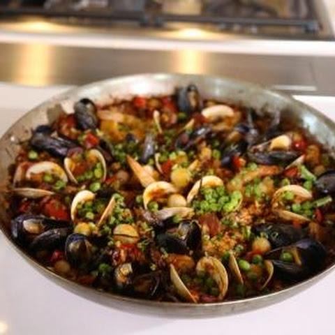 Mussels Olive Garden Recipes Yummly