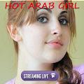 App Single Arab Live Video Advice APK for Kindle