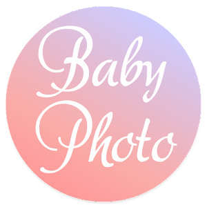 Baby Photo For PC / Windows 7/8/10 / Mac – Free Download