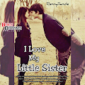 Download Novel I Love My Little Sister APK for Laptop