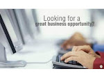 Hello everyone we are looking for positive investment opportunities and joint venture