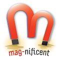 Mag-nificent APK for Ubuntu