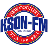 KSON, San Diego's #1 Country file APK Free for PC, smart TV Download