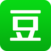 Download 豆瓣 APK on PC