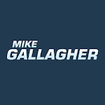 Mike Gallagher APK Image
