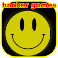 lucky hack game no root joke APK baixar