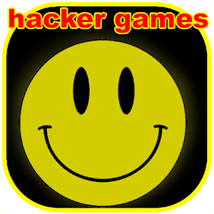 APK App lucky hack game no root joke for iOS