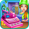 Game Tailor Boutique Cash Register apk for kindle fire