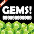 App Gems For Clash Royale Cheat APK for Kindle