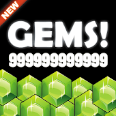 Download Gems For Clash Royale Cheat APK to PC