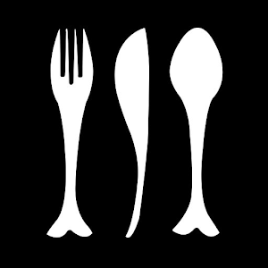 Legendary Chef For PC (Windows & MAC)