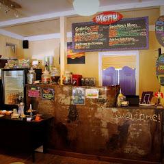 Photo from Coffee cARTS STUDIO