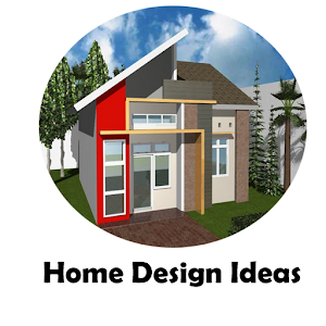 Download Home Design Ideas For PC Windows and Mac