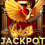 777 Slots Machine :Win Jackpot