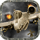 World War 2016 Air Battle icon