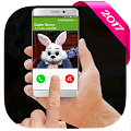 Free Real Easter Bunny Call - 2017 APK for Windows 8