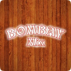 Download Bombay Mix Takeaway For PC Windows and Mac