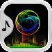 Top Ringtones Free Download Icon