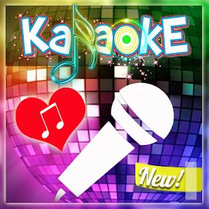 Karaoke Christmas Songs For PC / Windows 7/8/10 / Mac – Free Download