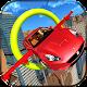 Flying Car Extreme GT Stunts