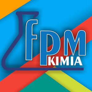 Download Fpm Kimia Apk On Pc Download Android Apk Games Amp Apps On Pc