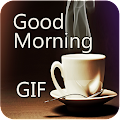 App Good Morning GIF Status apk for kindle fire