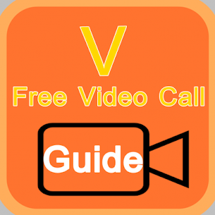 Free Chat Video V Guide - screenshot