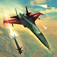 Sky Gamblers: Air Supremacy For PC (Windows And Mac)