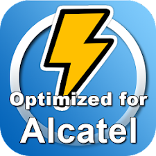 Px Booster Pro for Alcatel